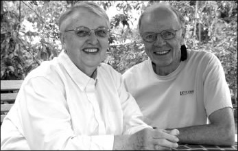 JACK AND JUDY SCHUENEMEYER