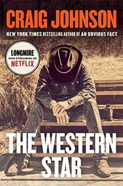 the-western-star-craig-johnson