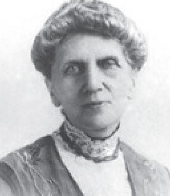 CAROLYN MARIA HEWINS