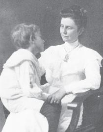 ELIA WILKINSON PEATTIE